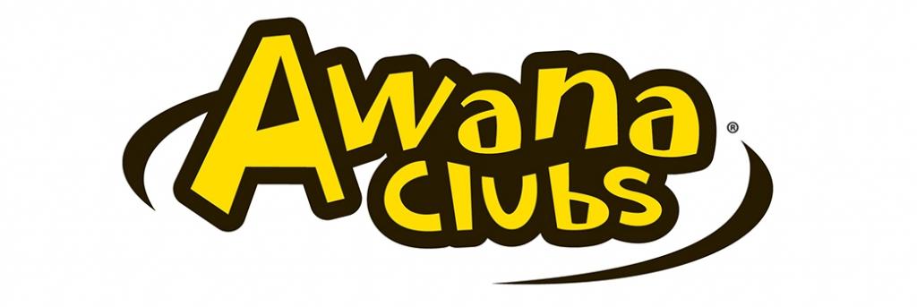 awana_logo2